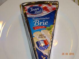 Französicher Brie 60% | Hochgeladen von: reg.