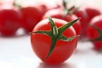 Cherrytomaten | Hochgeladen von: JuliFisch