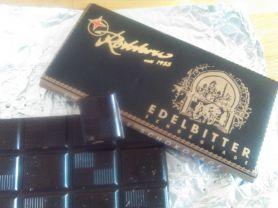 Edelbitter Schokolade 70%, Edelbitter | Hochgeladen von: eaglestar66