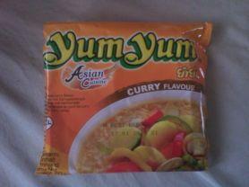 Yum Yum, Typ Curry | Hochgeladen von: Enomis62