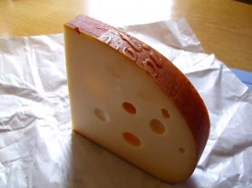 Fol Epi 50% Fett i.Tr.,Käsetheke | Hochgeladen von: Pummelfee71