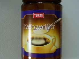 Turm Kaffeeweißer, Milch | Hochgeladen von: Juvel5