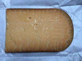 Beemster Old, Käse   Hochgeladen von: dizoe