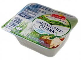 Hausmacher Quark | Hochgeladen von: JuliFisch