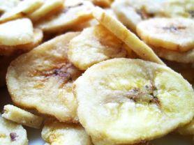 Maryland Bananenchips | Hochgeladen von: JuliFisch