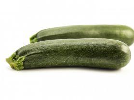 Zucchini, roh | Hochgeladen von: julifisch