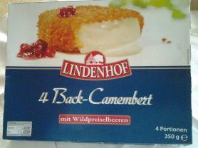 Camembert , Käse | Hochgeladen von: ohne.Points.abnehmen