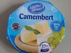 Camembert | Hochgeladen von: mmtarget