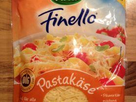 Finello, Pastakäse | Hochgeladen von: Annette72