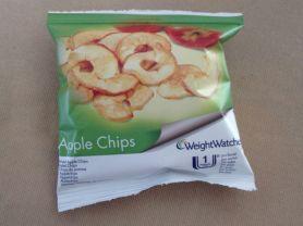 Apple Chips | Hochgeladen von: taf2