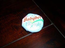 Babybel | Hochgeladen von: Nymphi84
