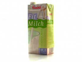 Fit Milch 0,1 % | Hochgeladen von: JuliFisch