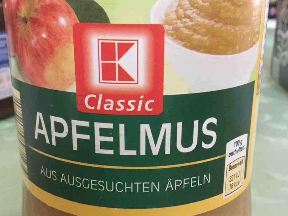 Apfelmus von stefanie0410   Hochgeladen von: stefanie0410