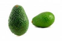 Avocado, frisch | Hochgeladen von: julifisch
