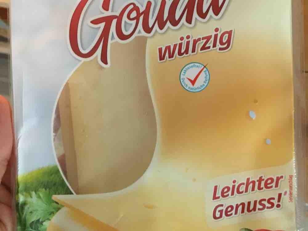 Gouda würzig light von falara86 | Hochgeladen von: falara86