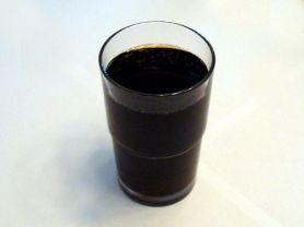 Cola | Hochgeladen von: Thomas Bohlmann