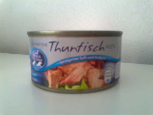 Thunfisch | Hochgeladen von: sil1981