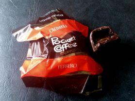 Pocket Coffee | Hochgeladen von: annerl