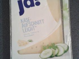 Käse Aufschnitt Leicht  | Hochgeladen von: Yubidooh