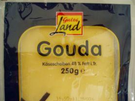 Gouda 48 % Fett | Hochgeladen von: Juvel5