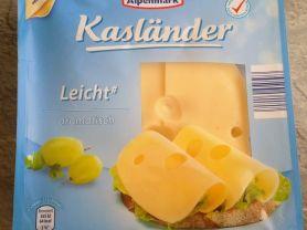 Alpenmark Käsländer | Hochgeladen von: enele