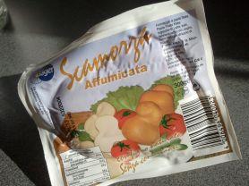 Scamorza Affumicata | Hochgeladen von: huhn2