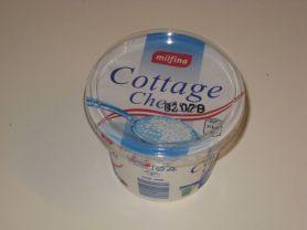 CottageCheese | Hochgeladen von: seisonett