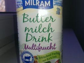 Milram, Multifrucht | Hochgeladen von: quebel
