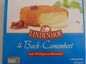 Back-Camenbert (Penny) | Hochgeladen von: heikiiii