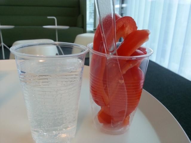 Paprika, rot | Hochgeladen von: Misio