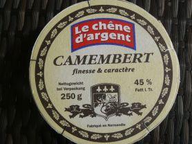 Le chene drgent (250gr) | Hochgeladen von: floridia