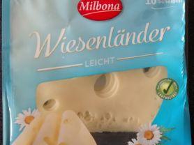 Wiesenländer, leicht , Käse | Hochgeladen von: Sewonendounli