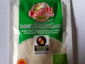 Parmigiano-reggiano Parmesan | Hochgeladen von: Phobie