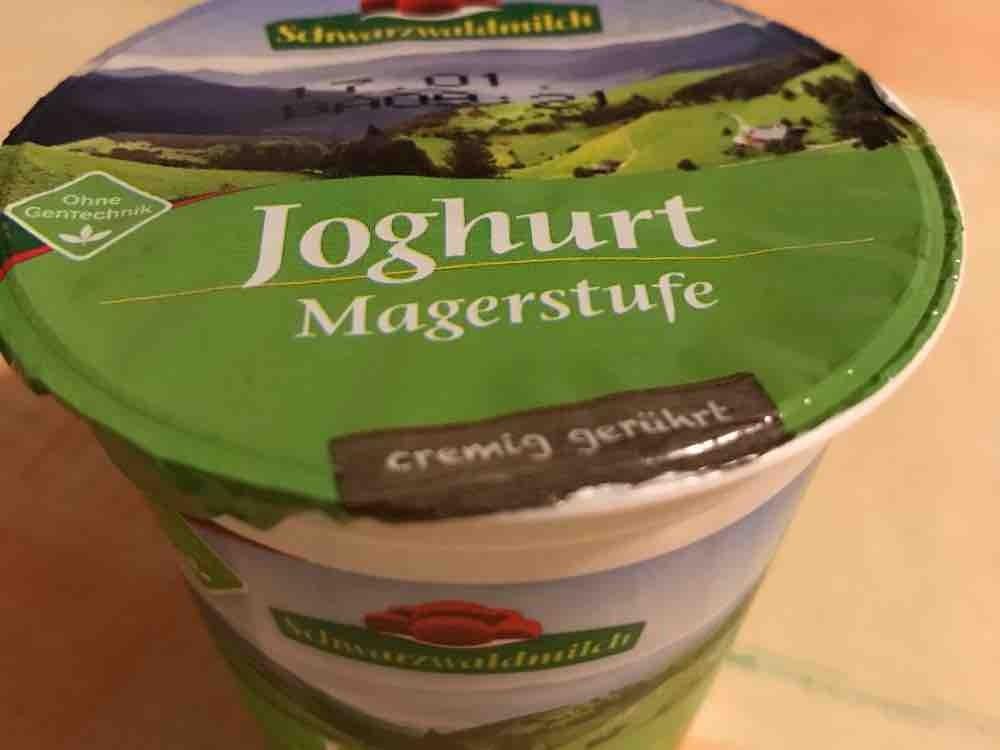 Joghurt 0,1 von Elocin2015 | Hochgeladen von: Elocin2015