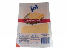 Käseaufschnitt, Edamer, Tilsiter u. Emmentaler | Hochgeladen von: JuliFisch