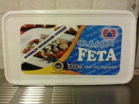 Feta Classic | Hochgeladen von: Guenni54