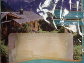 Allmikäs, Emmentaler | Hochgeladen von: hgirgl