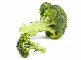 Brokkoli, frisch | Hochgeladen von: julifisch