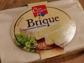 Brique | Hochgeladen von: huhn2