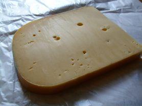 Frico Gouda jung,Käsetheke | Hochgeladen von: Pummelfee71