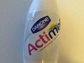 Actimel Drink, Classic | Hochgeladen von: LutzR