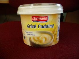 Gries Pudding | Hochgeladen von: Juvel5