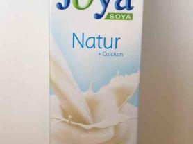 Joya Soya, Natur+Calcium | Hochgeladen von: Annabanana25
