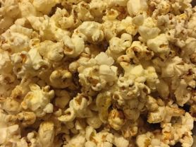 Popcorn, süß | Hochgeladen von: xmellixx