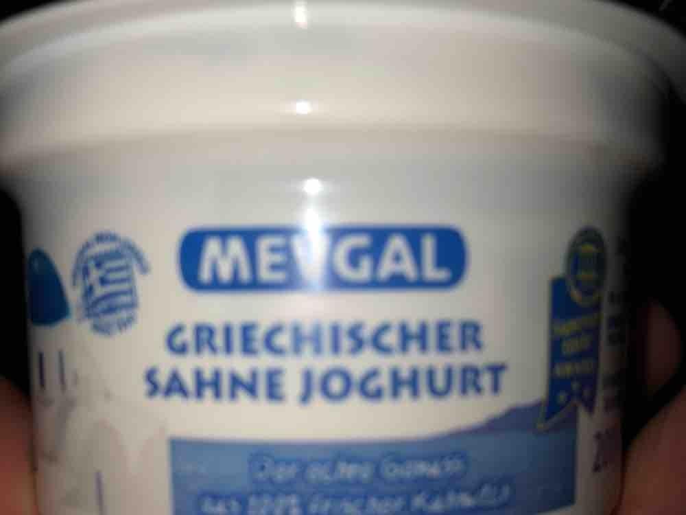 Griechisches Naturjoghurt 10% von wnutz1402 | Hochgeladen von: wnutz1402