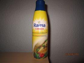 Rama Culinesse | Hochgeladen von: Fritzmeister
