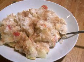Porridge | Hochgeladen von: Castiel