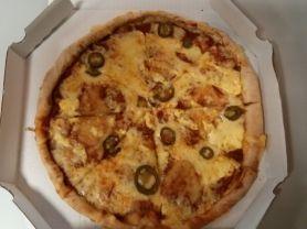 Smileys Pizza Hot Tucson | Hochgeladen von: korny
