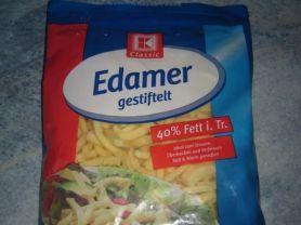 Edamer, gestiftelt | Hochgeladen von: Mausi88