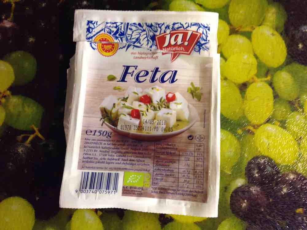 Feta von andreapillitsch960   Hochgeladen von: andreapillitsch960